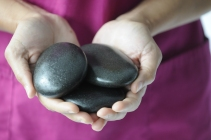 massage-tx-4-hot-stone