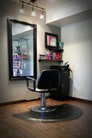 salon-chair2